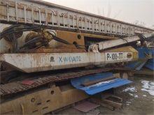 1996 LLAMADA P100TT