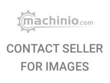 Used Caterpillar 572 Pipelayer for sale | Machinio