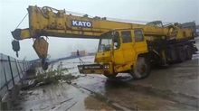 KATO NK200BE
