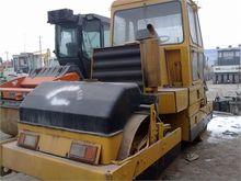 Used 1987 DYNAPAC CC