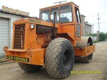 Used 1994 VIBROMAX W
