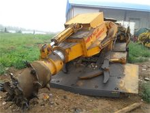 Used MITSUI MIKE MRH