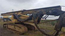 2001 IMT AF180