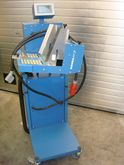 Buhrs HF3 friction feeder