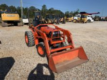 Used Kubota B7510 For Sale Kubota Equipment Amp More Machinio