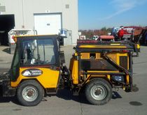 2009 Trackless MT6 C90002222009