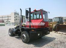 2006 KALMAR PT-122 #13643