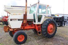 1978 J I CASE 2290
