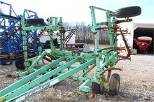 Used 1986 DEUTZ ALLI