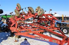 Used 2004 CASE IH 43