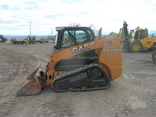 Used 2013 CASE TR270