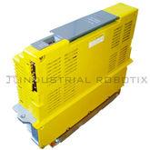 A06B-6066-H211 Fanuc Servo Ampl