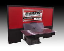 EXAXIS SP1000 Servo Turn Table