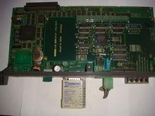 A16B-2201-0892 Fanuc Genius PCB