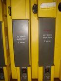 A06B-6066-H005 Series Servo Amp