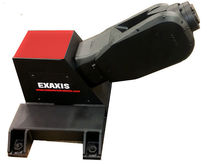 EXAXIS TRP250 Servo Tilt Rotate