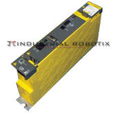 A06B-6115-H001 Power Supply Mod