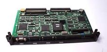 JANCD-MCP01 Motoman Yaskawa CPU
