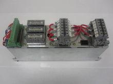 A05B-2351-C402 FANUC E-STOP UNI