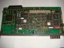 A16B-2201-0890 Fanuc Genius PCB