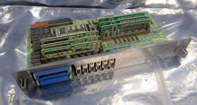 A16B-2200-0855 FANUC AXIS CTRL