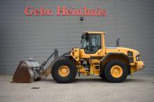 Used Bss for sale  Volvo equipment & more | Machinio