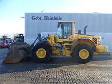 Used 2006 Liebherr R