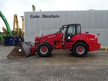 2012 Schäffer 9380 T 70