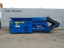 2007 Husmann HL2 1622 265 A