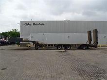 2003 Renders RZOC-3T11 354
