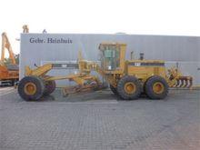2000 Caterpillar 16 H 280 C