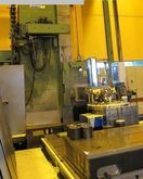 Used 1986 SCHIESS-FR
