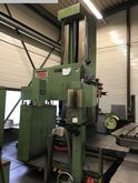Used 1995 TOS WHQ 13