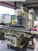Used 1989 HECKERT F