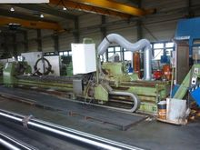 2007 WOHLENBERG M 1000 x 8000