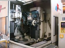 Used 1999 HOEFLER NO
