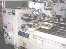 1983 HECKERT ZFWVG 250 x 3150