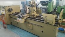 Used 1987 HECKERT ZF
