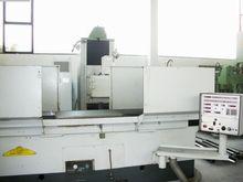 1983 ELB SWDE 10 M CNC