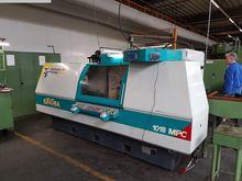 2000 TACCHELLA Elektra 1018 MPC
