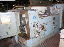 Used 1970 KLINGELNBE