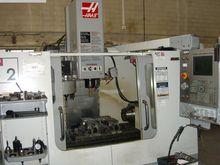 2006 HAAS VF-2 BHE