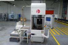 Used 2007 GEHRING Li