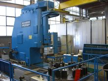 Used 1974 SCHIESS-FR