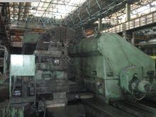 Used 1980 STANKO-KRA