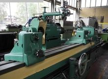 Used 1982 STANKO 3 A