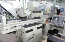 1995 JUNG JA 600 CNC-A