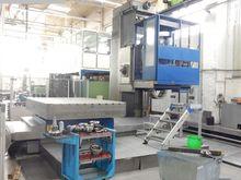 2011 UNION BFP 160/1 CNC