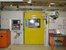 2002 GFM FNF-10/2