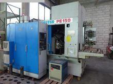 1990 PFAUTER PE 150 CNC